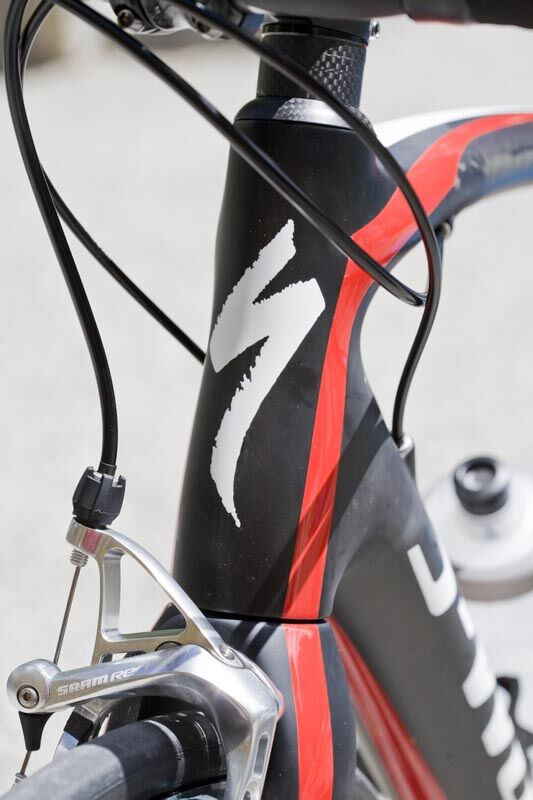 2011 Specialized Tarmac0001 (jpg)