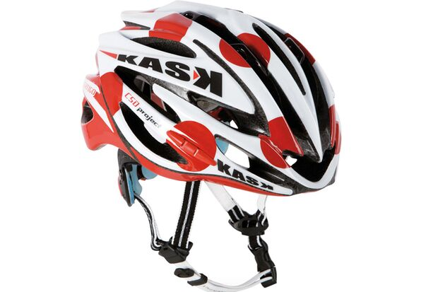 2012-Tour-de-France-Kask-dots