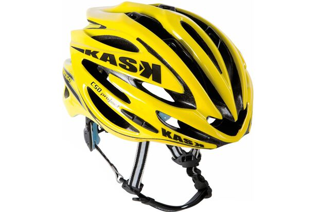 2012-Tour-de-France-Kask-jaune