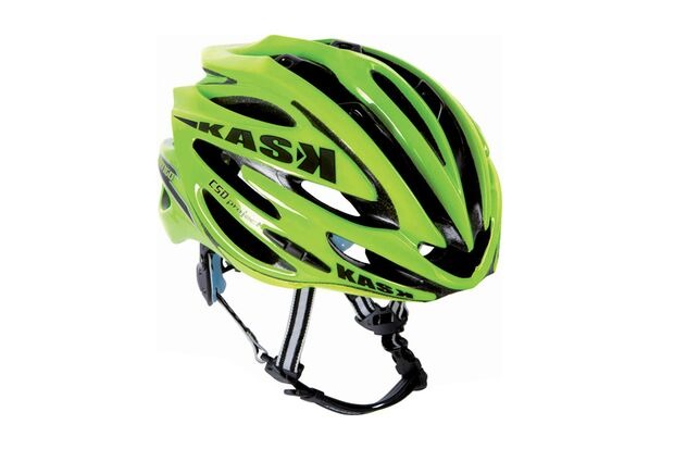 2012-Tour-de-France-Kask-vertigo-green
