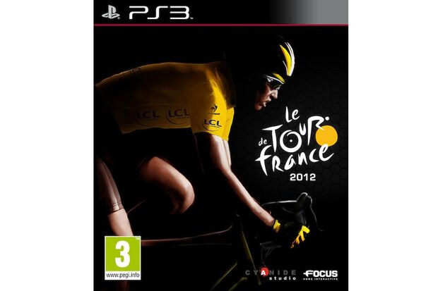 2012-Tour-de-France-PS3-Le-Tour-De-France-2012-VIMTO (jpg)