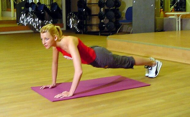 7 RB 1108 Fitness-Tipps Stabilisationstraining_1