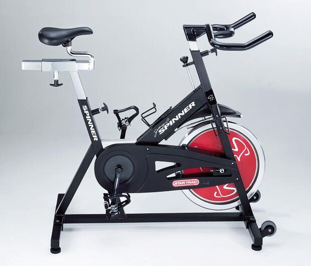 8 RB 1108 Fitness-Tipps Rollentraining_1