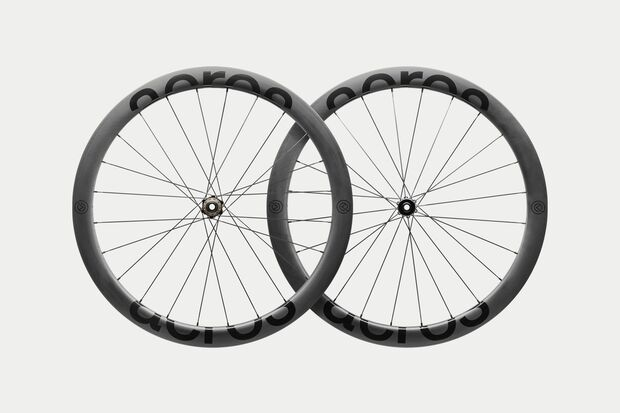 Acros Allroad Disc Carbon