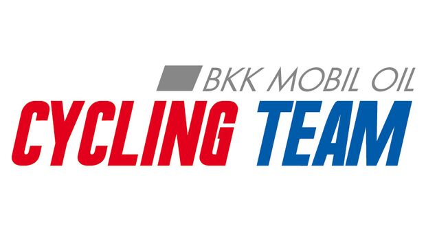 BKK Mobil Oil Cycling