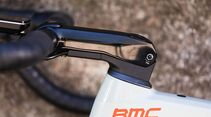 BMC Roadmachine 01 One 2020