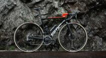 BMC Teammachine SLR01 2020