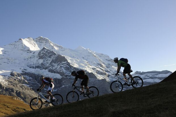 Bern_Advertorial_Biking_Jungfrau_Region_2 (jpg)