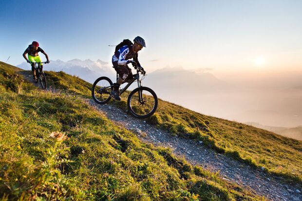 Bern_Advertorial_Biking_Jungfrau_Region (jpg)