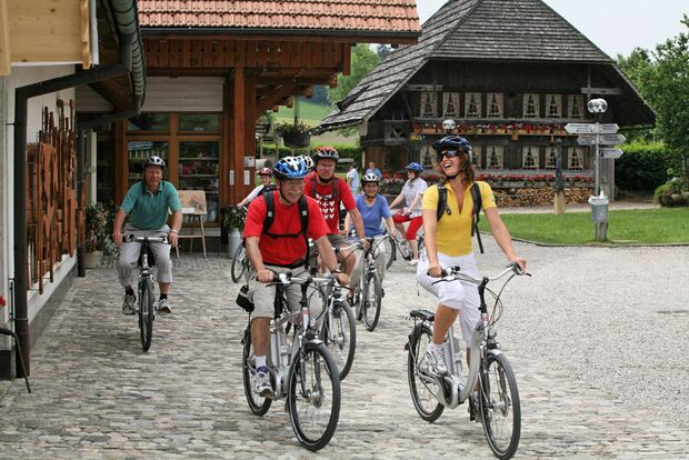 Bern_Advertorial_E-Bike_Emmental_Region_Bern (jpg)