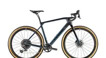 Canyon Grail CF SLX 8.0 ETAP2020