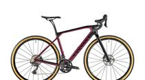 Canyon Grail WMN CF SL 8.0 2020
