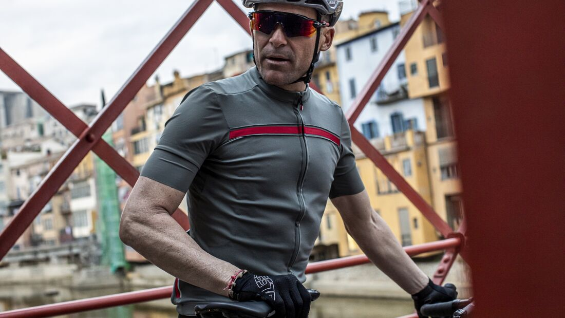 Castelli-Unlimited-2020