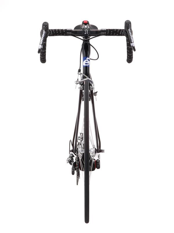 Cervelo S5 front_view (jpg)