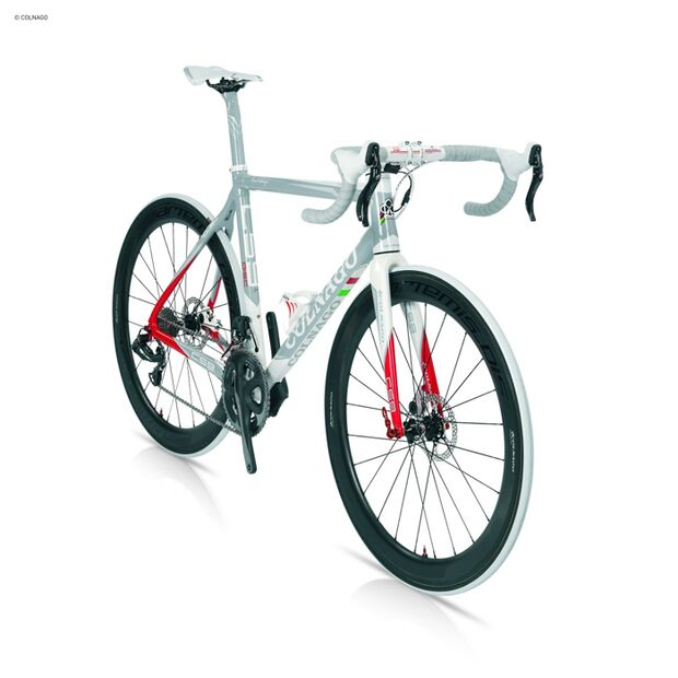 ColnagoC59large_C59DISCFRONT01 (jpg)