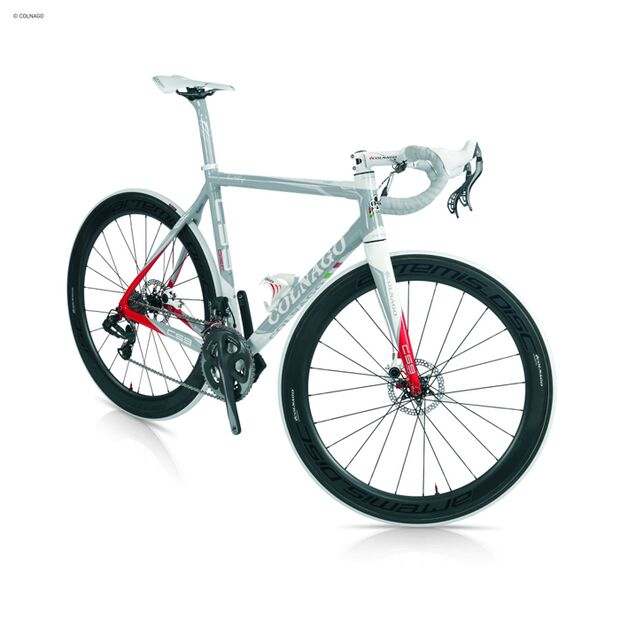 ColnagoC59large_C59DISCFRONT02 (jpg)