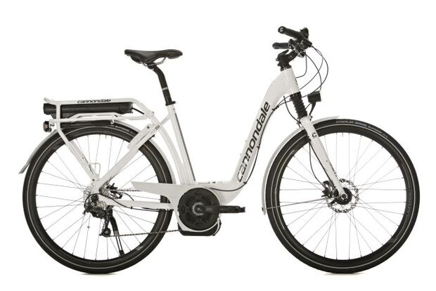 E-Bike-Test-cannondale-e-series-BH_MG_4303 (JPG)