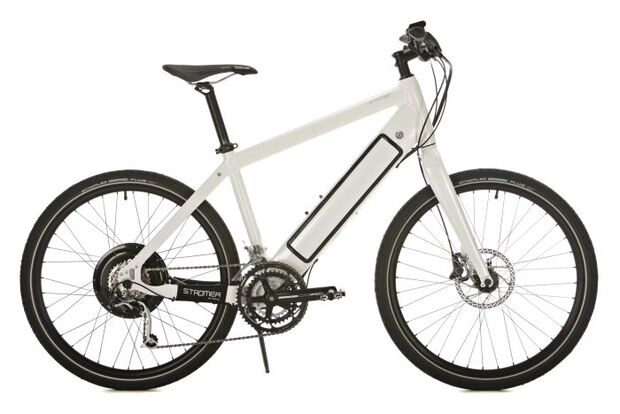 E-Bike-Test-stromer-mountain-33BH_MG_4319 (JPG)