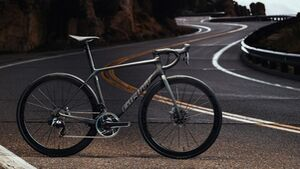 Giant TCR Advanced SL 2021