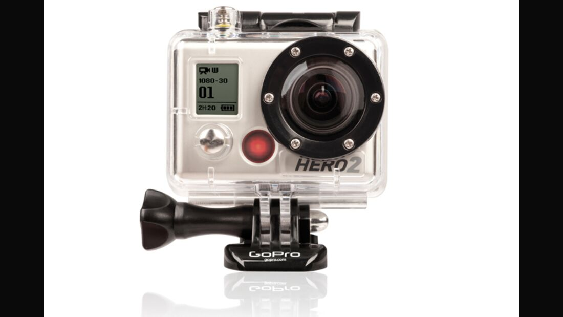 GoPro_HDHero2_HD2_Housing_White_Front (jpg)