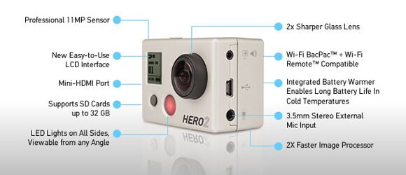 GoPro_HDHero2_HD2FeaturesImg (jpg)