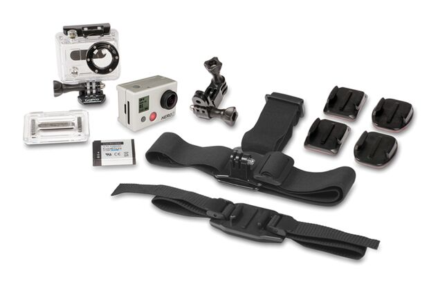 GoPro_HDHero2_Outdoor_Kit_Angled (jpg)