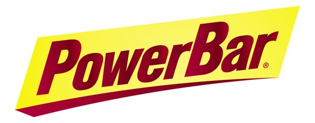 MB_Cube_WomensCamp2010_Sponsoren_PowerBar (jpg)