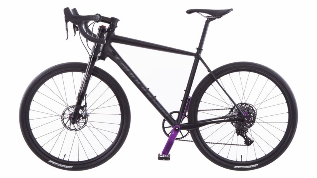 MB Eurobike Award 2015 Cannondale Slate Force CX1 (jpg)