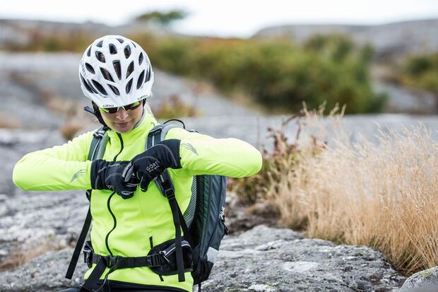 MB-Gore-Bike-Wear-Element-2014-_AB_2260 (jpg)