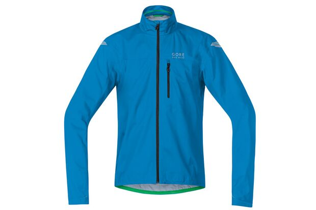 MB-Gore-Bike-Wear-Element-2014-ELEMENT_GT_AS_Jacket-JGELEM5600_1 (jpg)