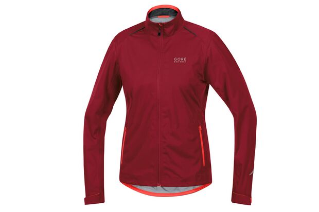 MB-Gore-Bike-Wear-Element-2014-ELEMENT_GT_AS_LADY_Jacket-JGELEL2821_1 (jpg)