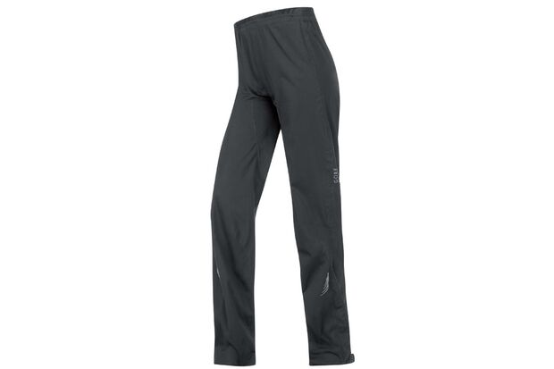 MB-Gore-Bike-Wear-Element-2014-ELEMENT_GT_AS_LADY_Pants-PGELEL9900_1 (jpg)