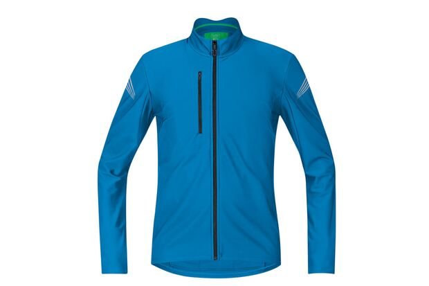 MB-Gore-Bike-Wear-Element-2014-ELEMENT_Thermo_Jersey-SELETM5600_1 (jpg)