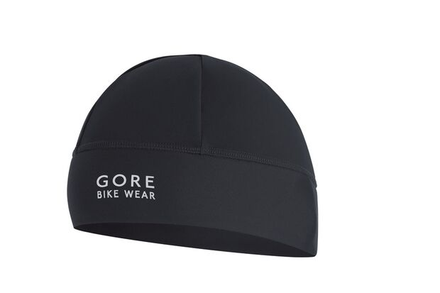 MB-Gore-Bike-Wear-Element-2014-UNIVERSAL_Thermo_Beany-HTTHER9900_1 (jpg)
