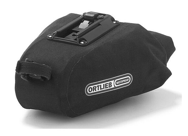 MB Ortlieb Saddle-Bag