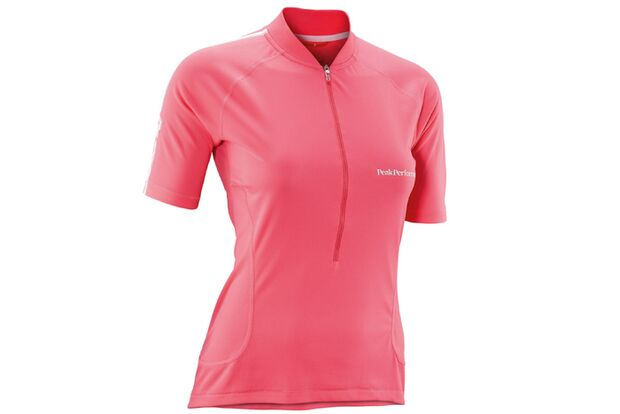 MB-Peak-Performance-2013-Amasa-Short-Sleeve-Woman (jpg)