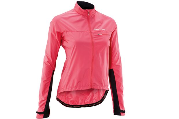 MB-Peak-Performance-2013-Moab-Jacket-Woman (jpg)