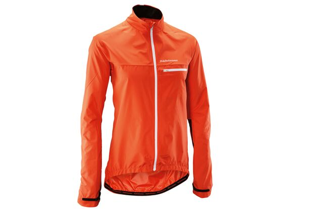 MB-Peak-Performance-2013-Moab-Jacket (jpg)