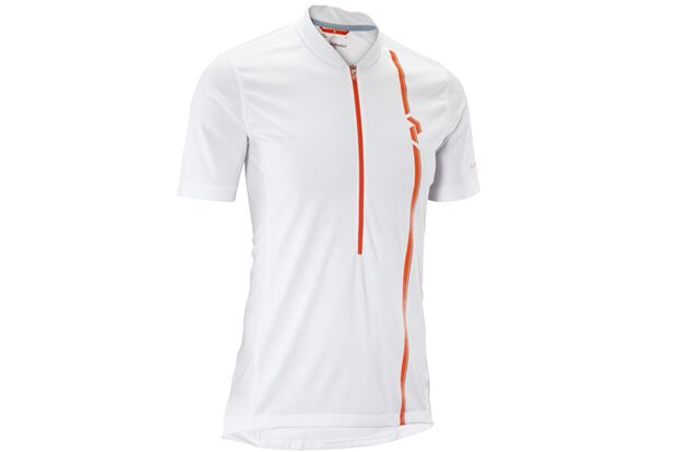 MB-Peak-Performance-2013-Skyline-Amasa-Short-Sleeve (jpg)