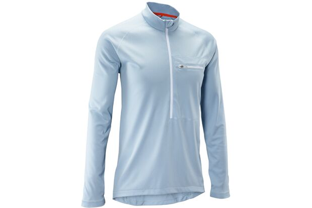 MB-Peak-Performance-2013-Skyline-Long-Sleeve-Zip-blau (jpg)
