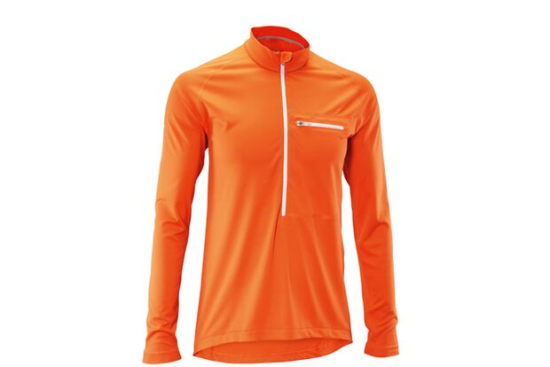 MB-Peak-Performance-2013-Skyline-Long-Sleeve-Zip-orange (jpg)