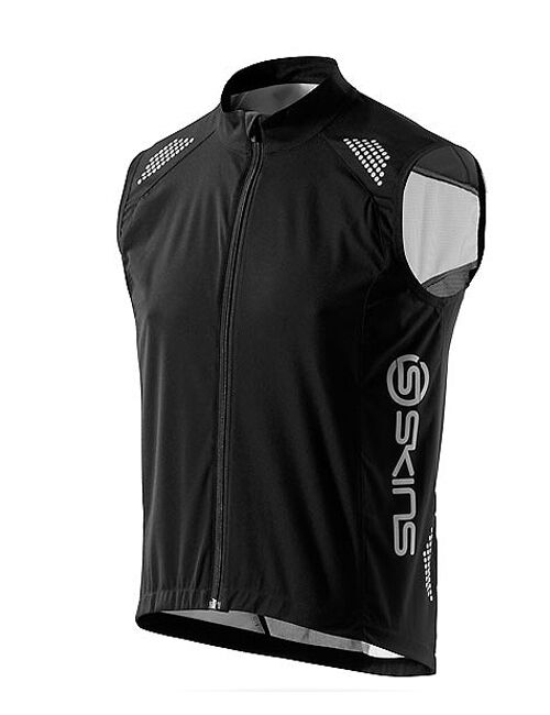 MB Skins Men`s Wind Vest