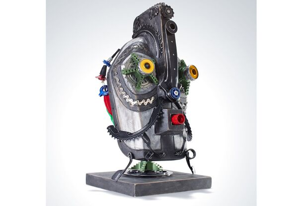 MB-Sram-Part-Project-2012-Future-primitive-mask-michael-whiting (jpg)