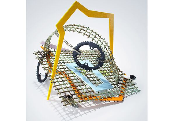 MB-Sram-Part-Project-2012-Re-cycled-June-Ahrens-and-Judith-Steinberg (jpg)