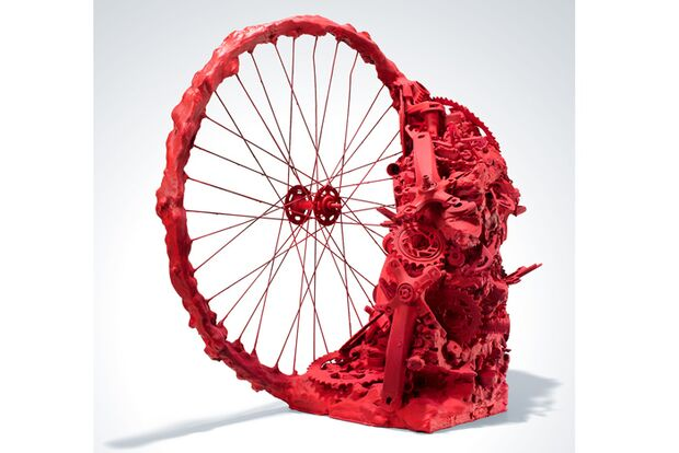 MB-Sram-Part-Project-2012-When-I-Spin-my-dress-spins-too-Ebitenyefa-Baralaye (jpg)