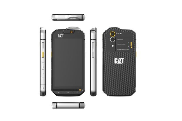 OD-Catphone-S60-Rugged-Smartphone-2016-02 (jpg)
