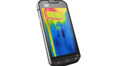 OD-Catphone-S60-Rugged-Smartphone-2016-06 (jpg)