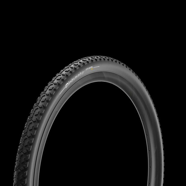 Pirelli Cycling Gravel