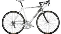 RB 0110 Centurion Cyclo Cross 3000