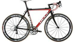 RB 0110 OCCP Cyclocross Step C